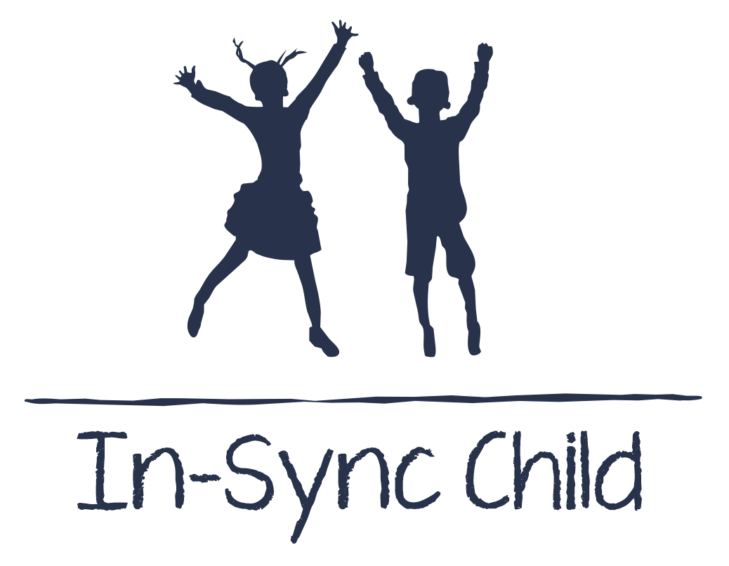 In-Sync Child