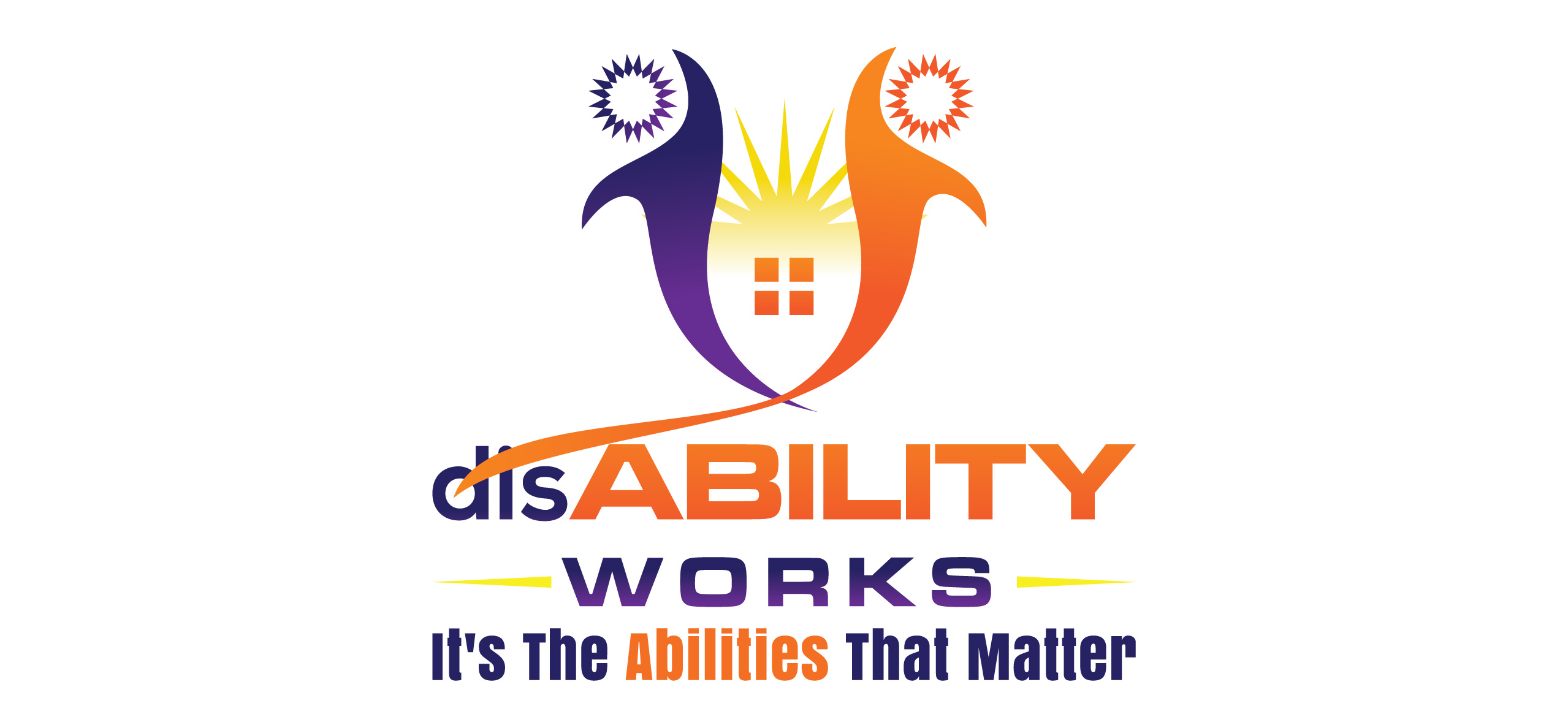 Disability Works