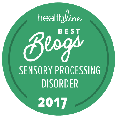 The Essence Of Sensory Processing >> Your 8 Senses Star Institute